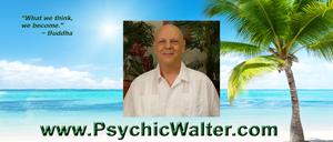 www.PsychicWalter.com